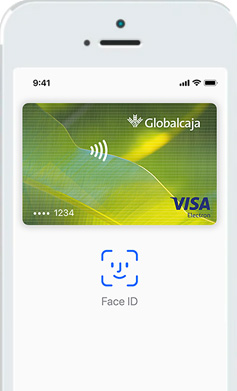tarjetas apple pay